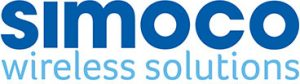 Simoco Wireless Solutions